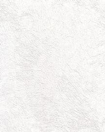 Motorhome/Caravan Wallboard WHITE PLASTER